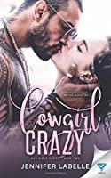 Cowgirl Crazy (Bad Girls)