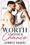Worth Another Chance: A Three-Book Collection