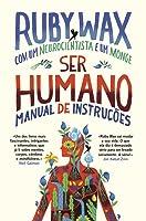 Ser Humano: Manual de Instruções