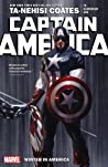 Captain America by Ta-Nehisi Coates, Vol. 1: Winter in America