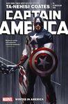 Captain America by Ta-Nehisi Coates, Vol. 1: Winter in America