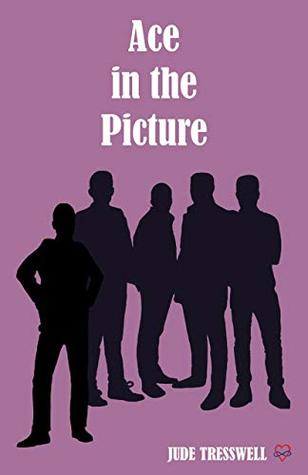 Ace in the Picture (County Durham Quad, #3)