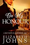 On My Honour (Brethren in Arms #1)