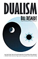Dualism (The Archon Sequence)