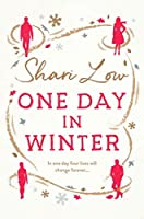 One Day in Winter (A Winter Day Book)