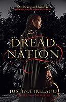 Dread Nation (Dread Nation, #1)