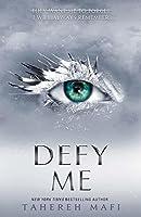 Defy Me
