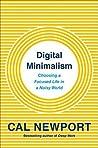 Digital Minimalis...