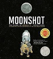 Moonshot: The Flight of Apollo 11