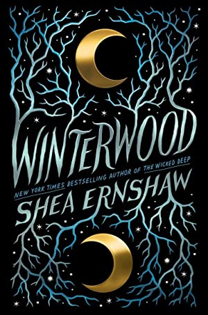 [Read] ➳ Winterwood ➻ Shea Ernshaw – Addwebsites.info