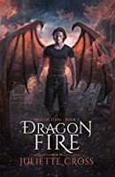 Dragon Fire: Vale of Stars (Book 3)