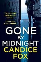 Gone by Midnight