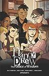 Nancy Drew: The Palace of Wisdom