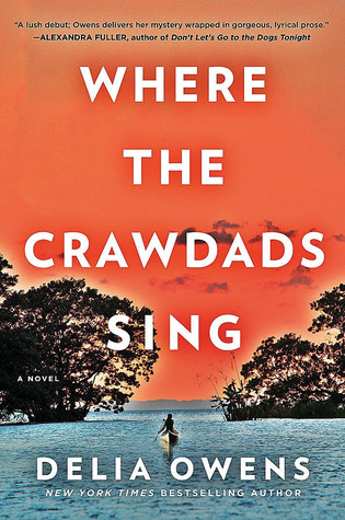 where the crawdads sing movie