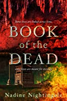 Book of the Dead (Gods of Egypt, #2)
