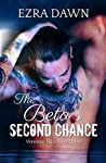 The Beta's Second Chance (Venetian Hills #3)
