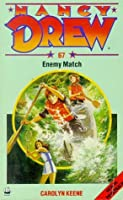 Enemy Match