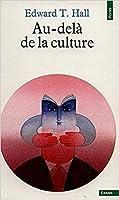 Au-delà de la culture