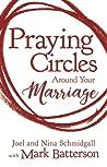 Praying Circles a...