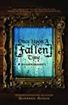 Once Upon A [Fallen] Time (Stolen Series II)