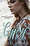 Gypsy (Epic Love Stories Book 4)