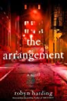 The Arrangement audiobook review