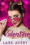 His Virgin Valentine