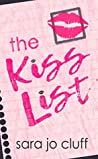 The Kiss List