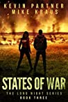 States of War (The Long Night #3)