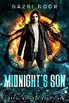 Midnight's Son (Darkling Mage, #5)