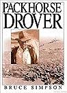 Packhorse Drover