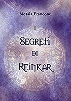 I segreti di Reinkar