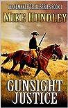 Gunsight Justice