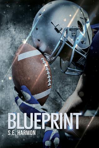 Blueprint (Rules of Possession, #1)
