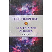 The Universe in Bite-sized Chunks