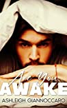 Are You Awake (Awake Series Book 2)