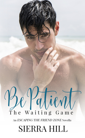 Be Patient: The Waiting Game