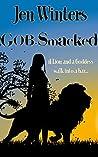 GOB-Smacked (Southwest Guthrie Crew Book 1)