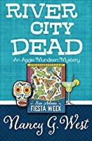 River City Dead (The Aggie Mundeen Mysteries Book 4)