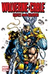 Wolverine/Cable: Guts and Glory #1