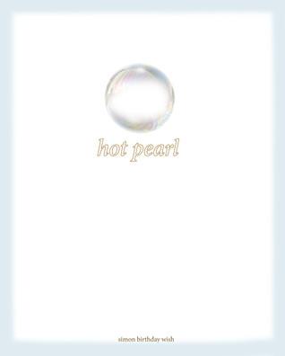 Hot Pearl