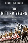 The Rise of the Reich: The Road to Munich, 1933-1939