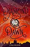 Diamond & Dawn by Lyra Selene