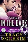 Shot in the Dark (Men of the Secret Service, #2)