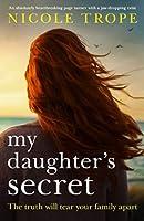 My Daughter's Secret