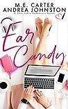 Ear Candy (Charitable Endeavors, #2)