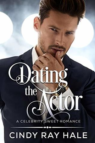 Dating the Actor