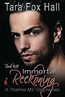 Immortal Reckoning
