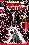 The Green Lantern (2018-2019) #4