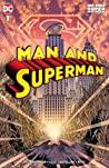 Man and Superman 100-Page Super Spectacular